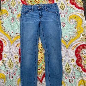 target skinny jeans